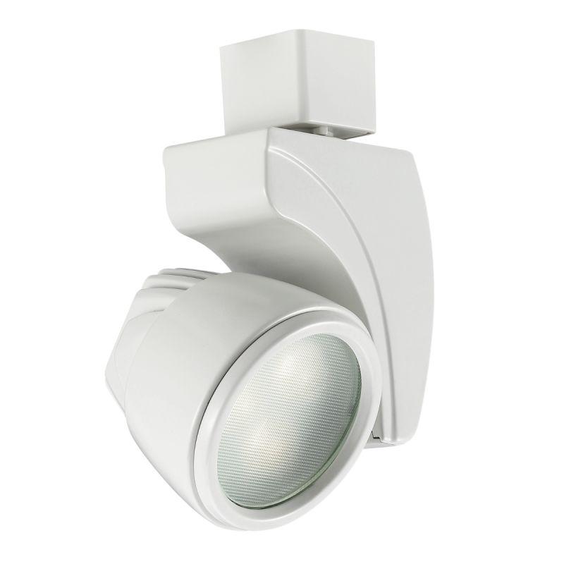 """WAC Lighting H-LED9F-27 LEDme Reflex Low Voltage 4.25"""" Wide 2700K High Sale $157.50 ITEM#: 2300214 MODEL# :H-LED9F-27-WT UPC#: 790576229669 :"""