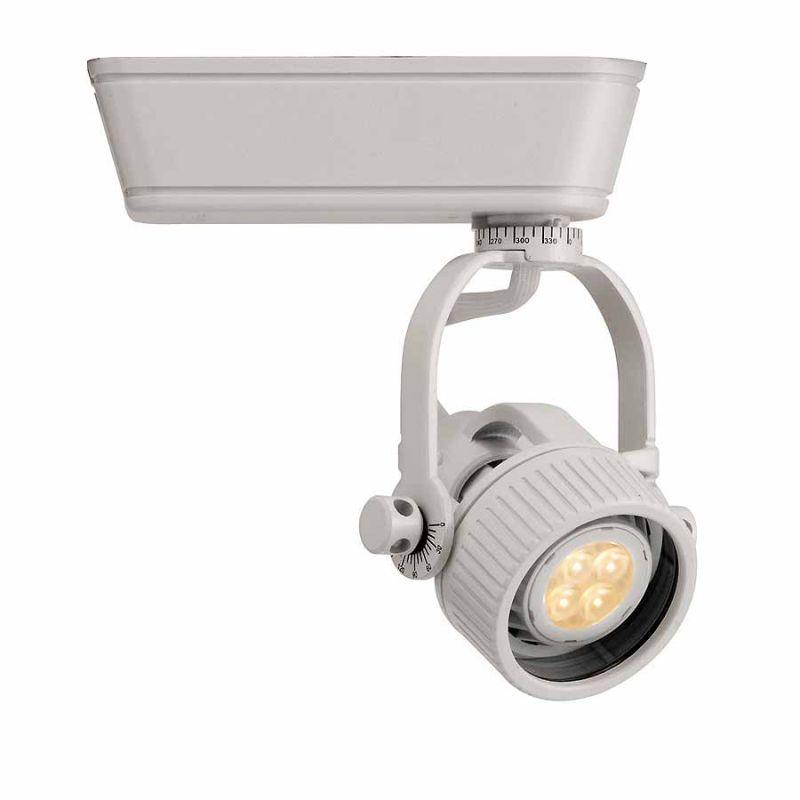 WAC Lighting HHT-164LED Range Low-Voltage LED Track Head for H-Track Sale $99.00 ITEM#: 2270460 MODEL# :HHT-164LED-WT UPC#: 790576221731 :