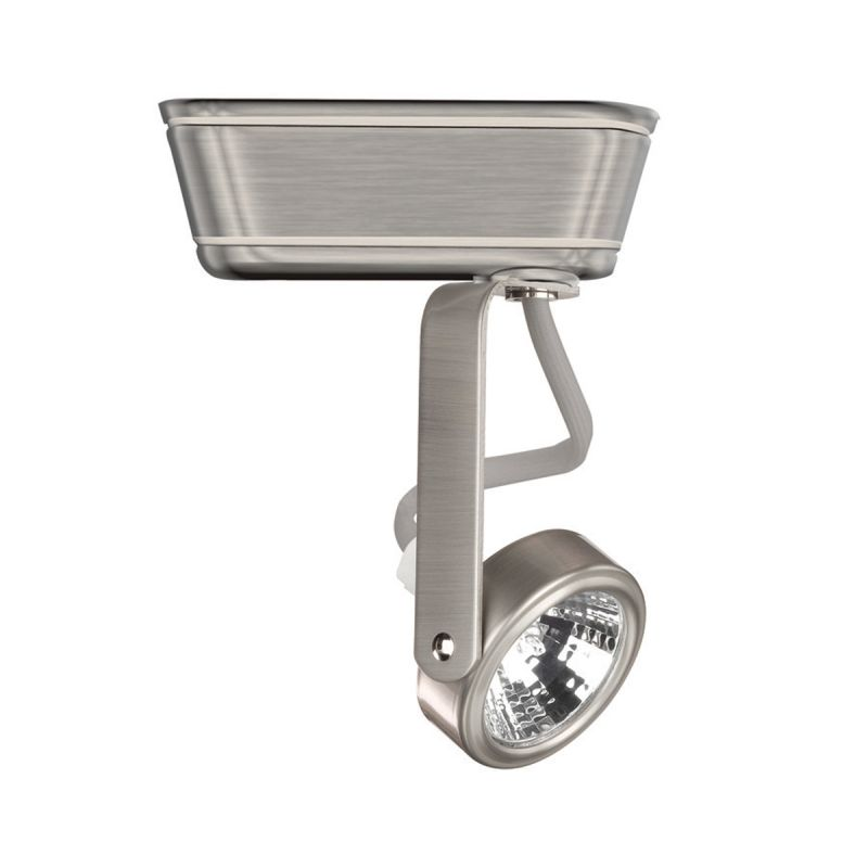 WAC Lighting HHT-180 Low Voltage Track Heads Compatible with Halo Sale $47.00 ITEM#: 1153504 MODEL# :HHT-180-BN UPC#: 790576147178 :