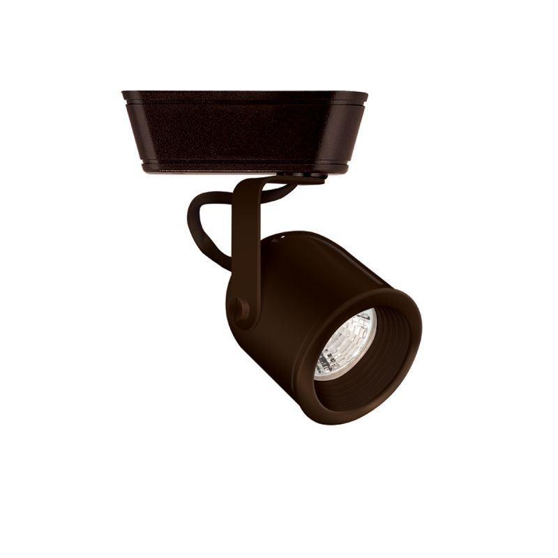 WAC Lighting HHT-808L Low Voltage Track Heads Compatible with Halo Sale $63.00 ITEM#: 1153514 MODEL# :HHT-808L-DB UPC#: 790576163338 :