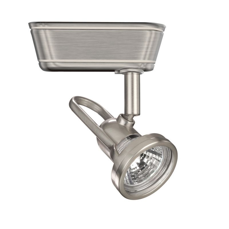 WAC Lighting HHT-826 Low Voltage Track Heads Compatible with Halo