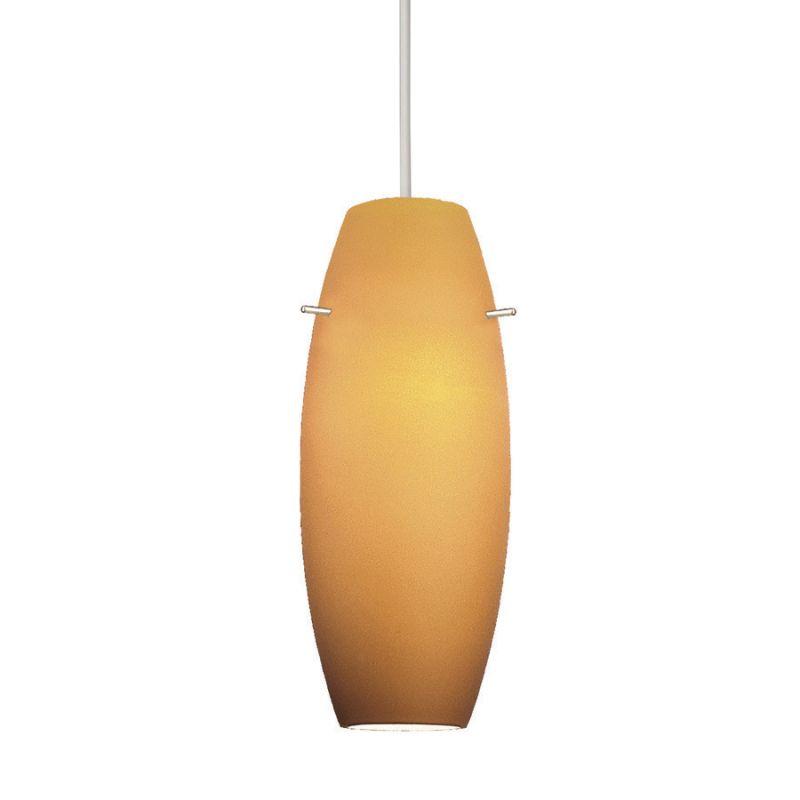 WAC Lighting HM-451AM Bongo H Track Flexrail2 Incandescent Pendant Sale $171.00 ITEM#: 2300311 MODEL# :HM-451AM/PT UPC#: 790576181776 :