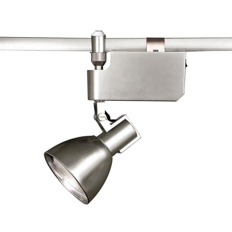 WAC Lighting HM-775MH100E 1 Light 100 Watt Adjustable Flexrail2 Track