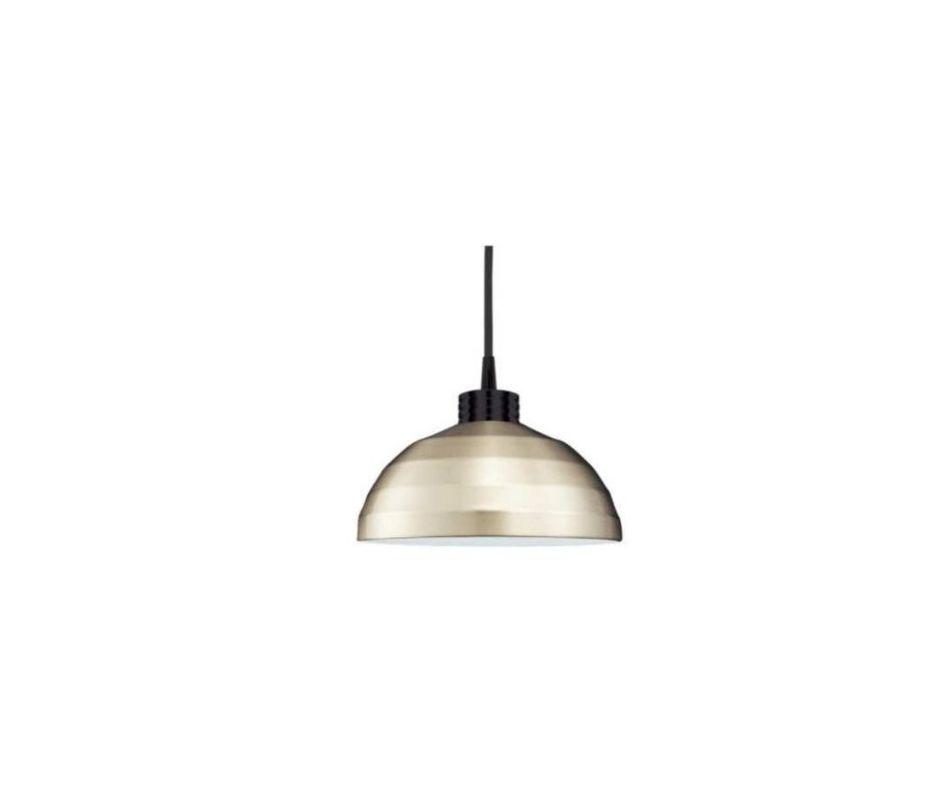 WAC Lighting HM1-F2-404 1 Light Down Lighting Fluorescent Flexrail1 Sale $162.00 ITEM#: 1647344 MODEL# :HM1-F2-404BN/PT UPC#: 790576184487 :