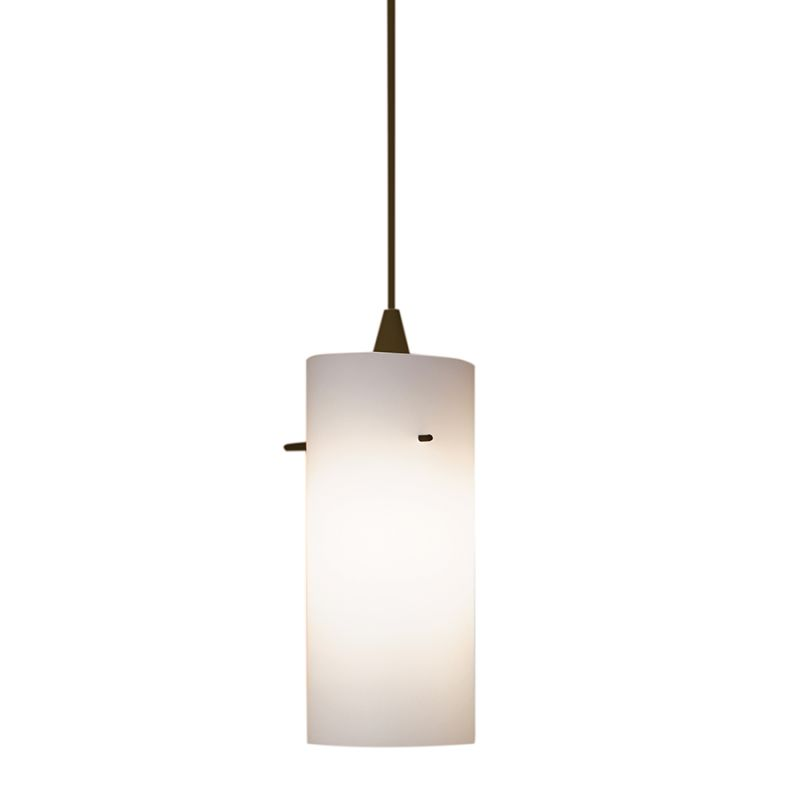 WAC Lighting HM1-F4-454 Dax 1 Light Indoor Monopoint Mini Pendant - Sale $153.00 ITEM#: 1644831 MODEL# :HM1-F4-454WT/DB UPC#: 790576152998 :