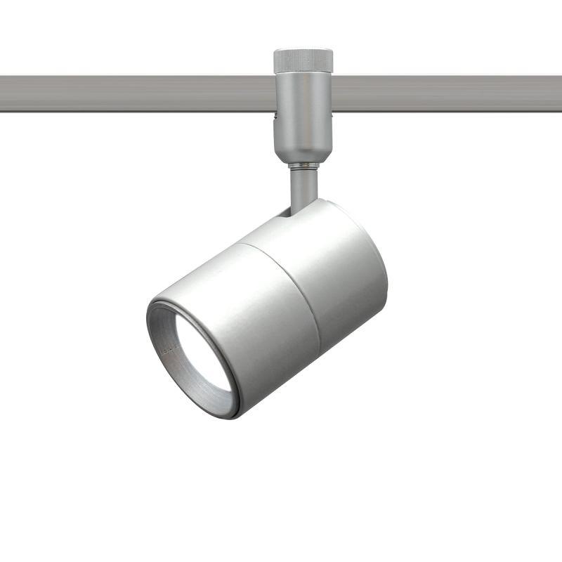 WAC Lighting HM1-LED202-30 Summit 1 Light LED Line Voltage Energy Star Sale $125.50 ITEM#: 2678331 MODEL# :HM1-LED202-30-PT UPC#: 790576343587 :