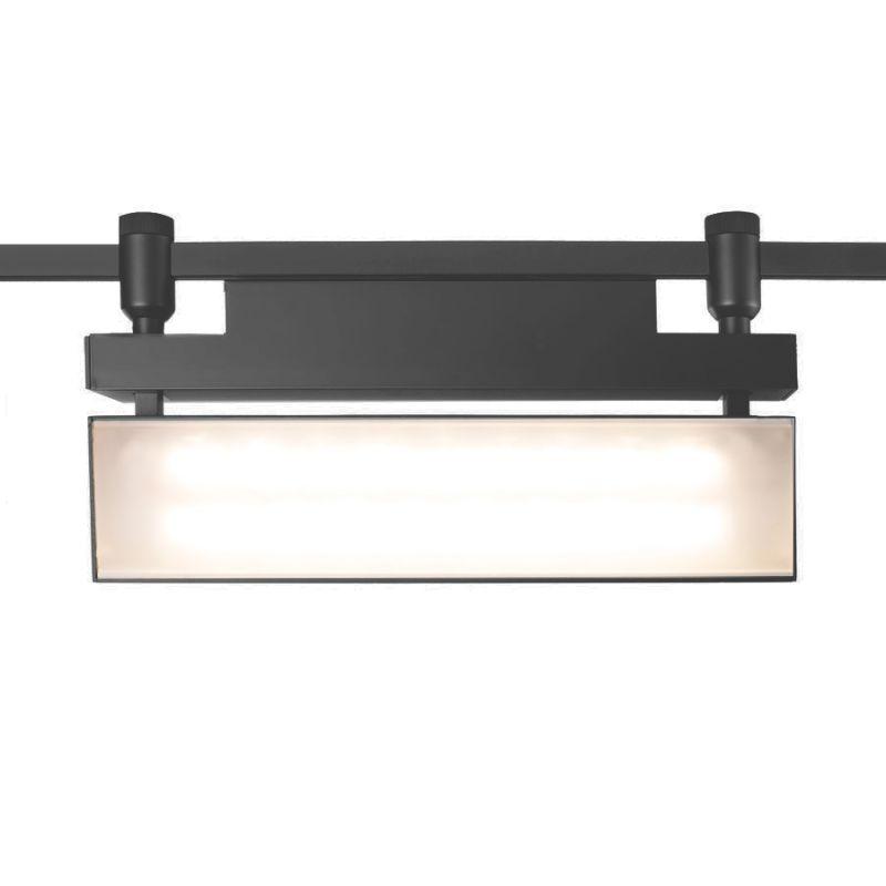 "WAC Lighting HM1-LED42W-30 LEDme Low Voltage 15.875"" Wide Energy Star Sale $593.50 ITEM#: 2441429 MODEL# :HM1-LED42W-30-DB UPC#: 790576307060 :"