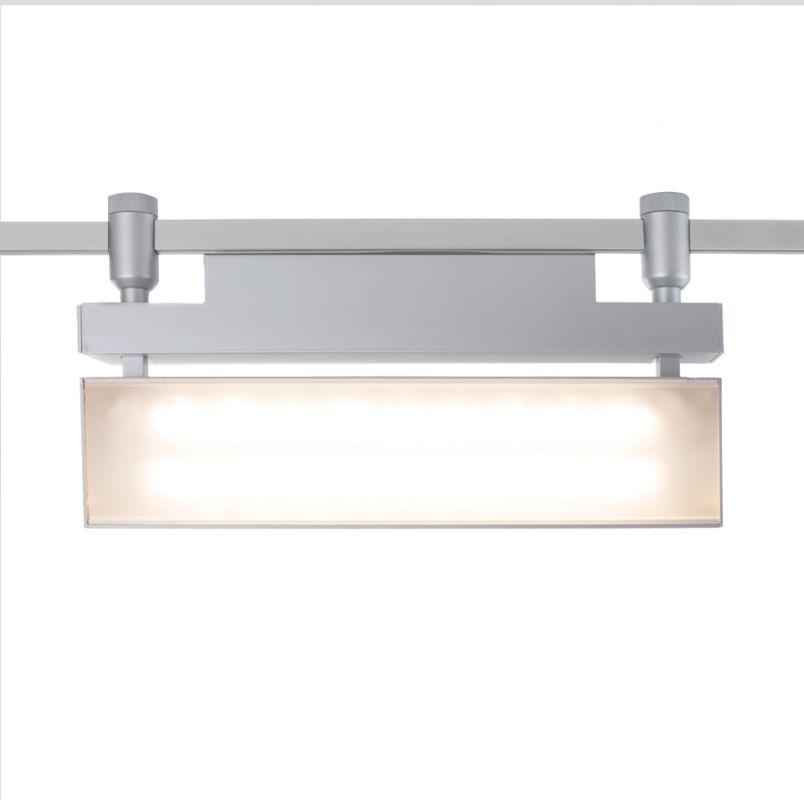 "WAC Lighting HM1-LED42W-35 LEDme Low Voltage 17.875"" Wide Energy Star Sale $593.50 ITEM#: 2441442 MODEL# :HM1-LED42W-35-PT UPC#: 790576307091 :"