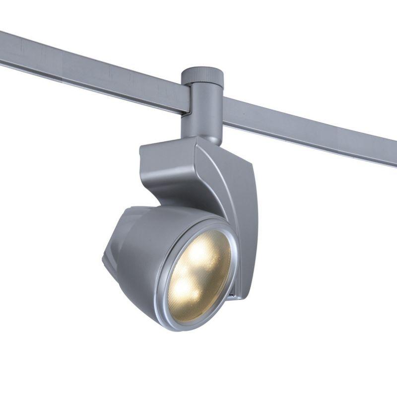 WAC Lighting HM1-LED9F-35 Reflex 9 Watt LEDme Flexrail1 Platinum Sale $202.50 ITEM#: 2300263 MODEL# :HM1-LED9F-35-PT UPC#: 790576244549 :