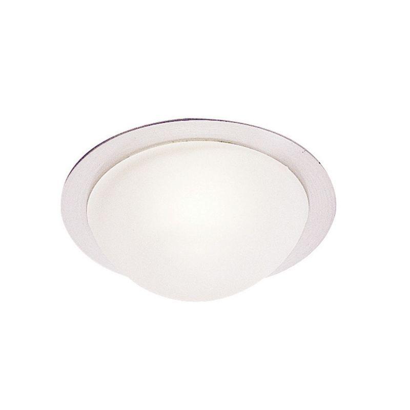 """WAC Lighting HR-1138 2.63"""" Wide 1 Light Low Voltage Under Cabinet Puck"""