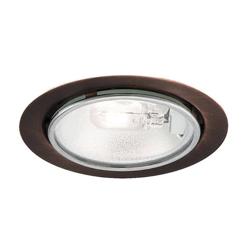 "WAC Lighting HR-86 2.63"" Wide 1 Light Low Voltage Under Cabinet Puck"