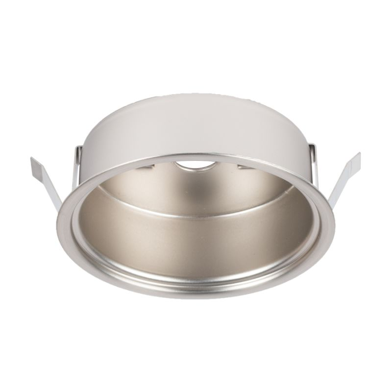"WAC Lighting HR-LED-COV 2.375"" Wide Retrofit Housing for LED Under"