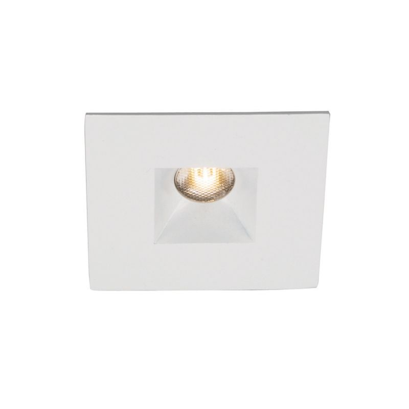 "WAC Lighting HR-LED271R-35 2.75"" Wide 3500K High Output LED Under"