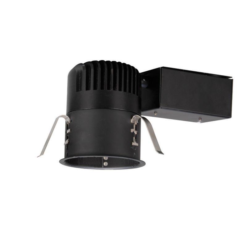 "WAC Lighting HR-LED309-R-35 3"" Trim 3500K High Output LED Recessed"