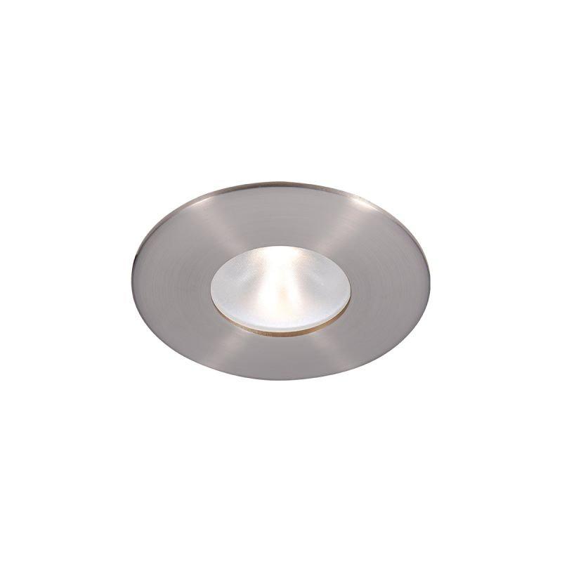 "WAC Lighting HR2LD-ET109PN927 Tesla 2"" PRO 2700K LED Recessed Energy"