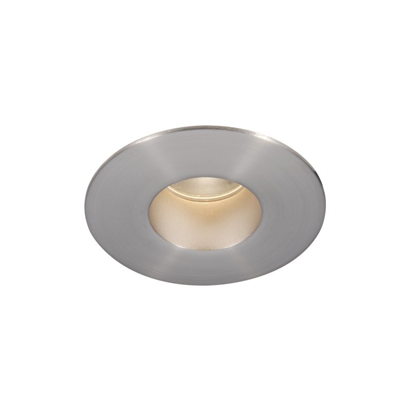 "WAC Lighting HR2LEDT209PN930 Tesla 2"" PRO 3000K LED Recessed Energy"