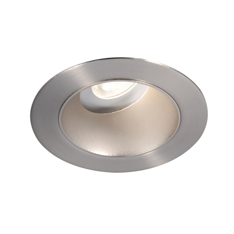 "WAC Lighting HR3LEDT318PF927 Tesla 3.5"" PRO 2700K LED Recessed Energy"
