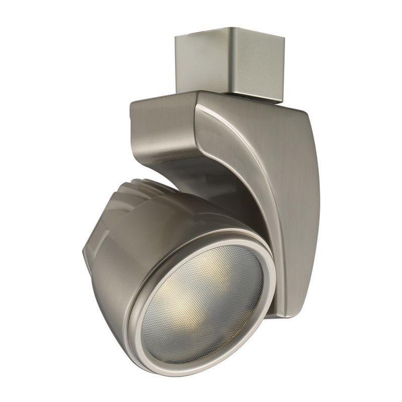 """WAC Lighting J-LED9F-35 LEDme Reflex Low Voltage 4.25"""" Wide 3500K High Sale $166.50 ITEM#: 2300504 MODEL# :J-LED9F-35-BN UPC#: 790576229805 :"""
