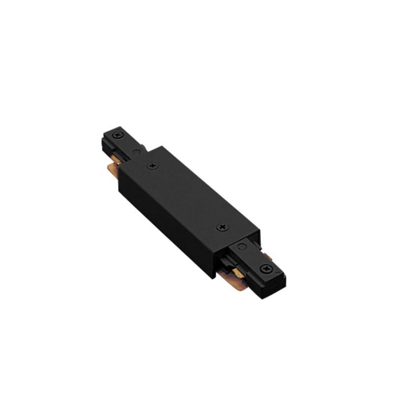 """WAC Lighting J2-IPWR 7"""" Length Two Circuit Power I-Connector for"""