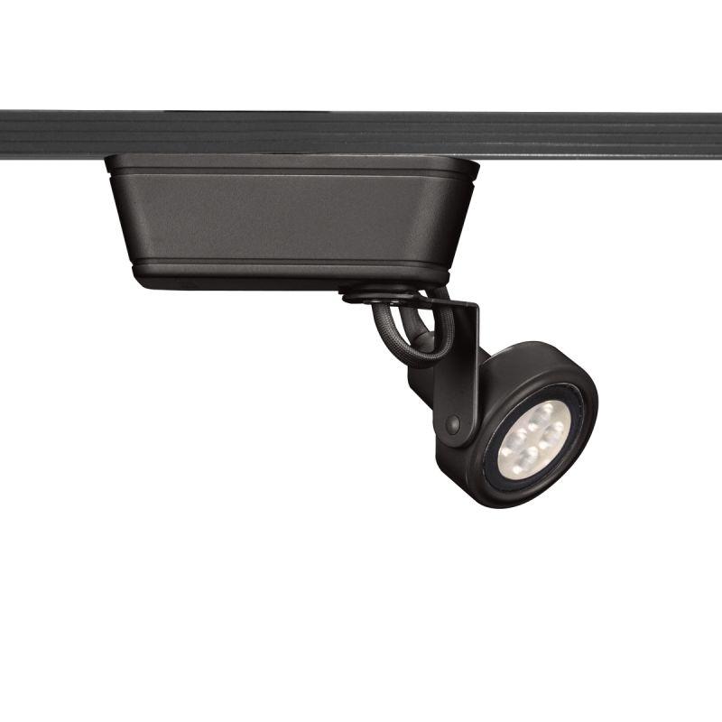 WAC Lighting JHT-160LED Low-Voltage LED Track Head for J-Track Systems Sale $81.00 ITEM#: 2270496 MODEL# :JHT-160LED-BK UPC#: 790576221649 :