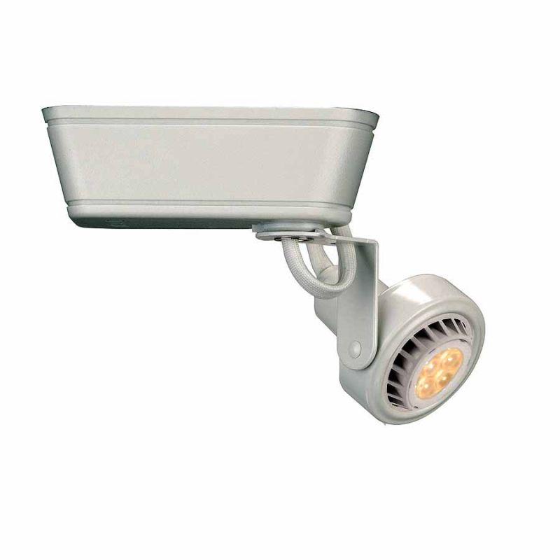 WAC Lighting JHT-160LED Low-Voltage LED Track Head for J-Track Systems Sale $81.00 ITEM#: 2270497 MODEL# :JHT-160LED-WT UPC#: 790576221656 :