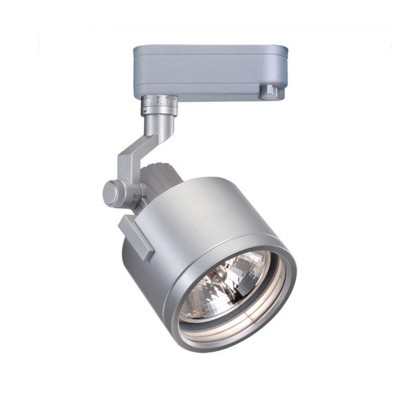 WAC Lighting JHT-211L J-Series Single-Light 12V 75W AR111 Spot Light Sale $117.00 ITEM#: 2262941 MODEL# :JHT-211L-PT UPC#: 790576121482 :