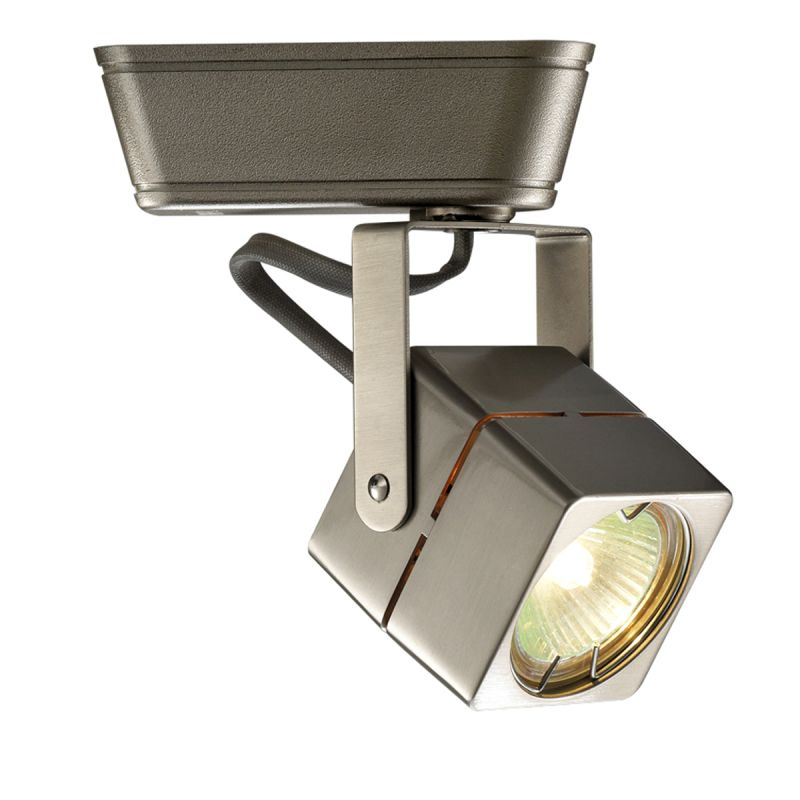 WAC Lighting JHT-802 Low Voltage Track Heads Compatible with Juno Sale $52.50 ITEM#: 1153633 MODEL# :JHT-802-BN UPC#: 790576147376 :