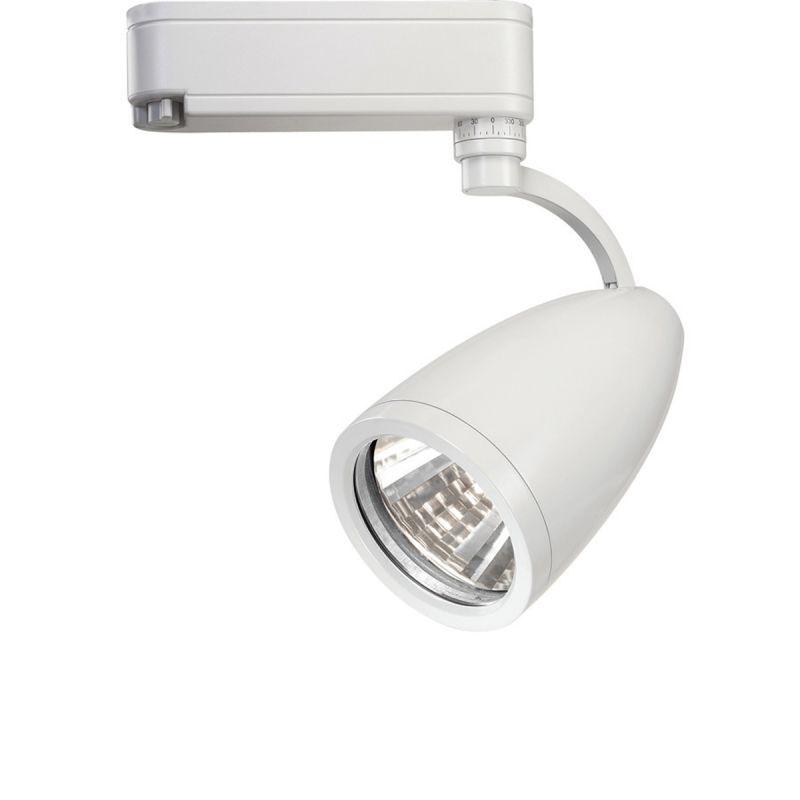 WAC Lighting JTK-HID303F-70E Larc J Series Line Voltage Track Head HID Sale $270.00 ITEM#: 2299990 MODEL# :JTK-HID303F-70E-WT UPC#: 790576123486 :
