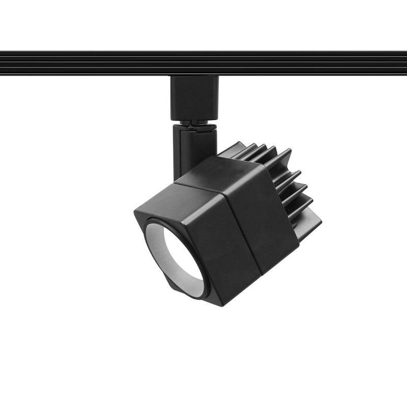 WAC Lighting L-LED207-30 Summit 1 Light LED Line Voltage Energy Star Sale $107.50 ITEM#: 2678422 MODEL# :L-LED207-30-BK UPC#: 790576344027 :