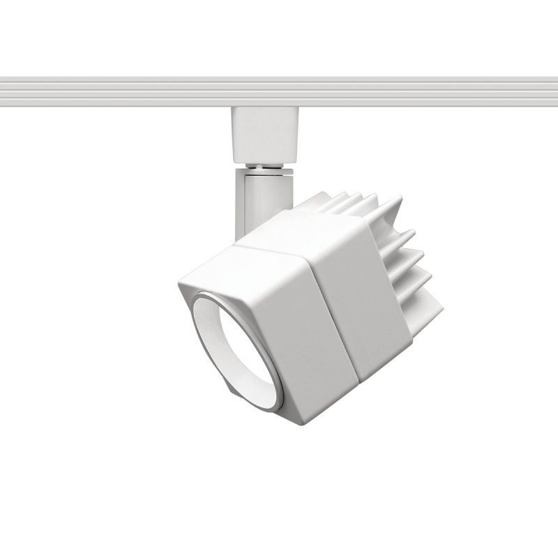 WAC Lighting L-LED207-30 Summit 1 Light LED Line Voltage Energy Star Sale $107.50 ITEM#: 2678423 MODEL# :L-LED207-30-WT UPC#: 790576344034 :