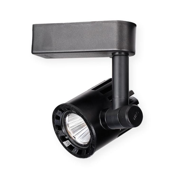 "WAC Lighting L-LED20F-27 Exterminator 2.75"" Wide 2700K High Output LED"
