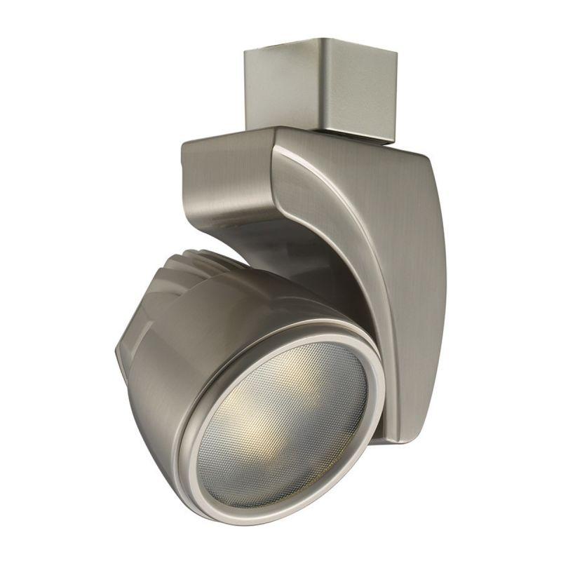 """WAC Lighting L-LED9S-27 LEDme Reflex Low Voltage 4.25"""" Wide 2700K High"""