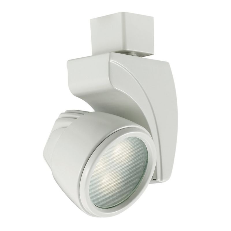 "WAC Lighting L-LED9S-35 LEDme Reflex Low Voltage 4.25"" Wide 3500K High"