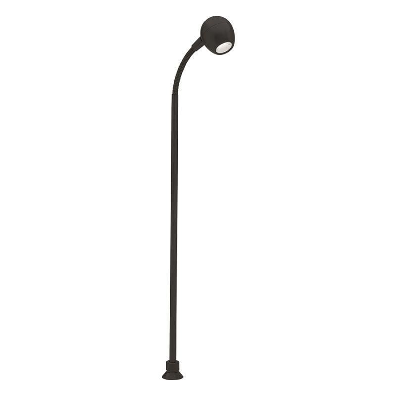WAC Lighting LED-SL-101-WW-W 1 Light 40 Degree Flexible LED Display