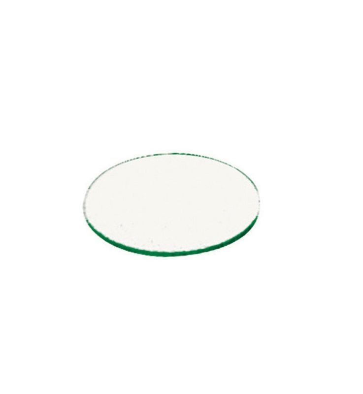 WAC Lighting LENS-25 Beam Elongating Lens for 18W LED Reflex Fixtures Sale $6.50 ITEM#: 1645889 MODEL# :LENS-25-CL UPC#: 790576160313 :