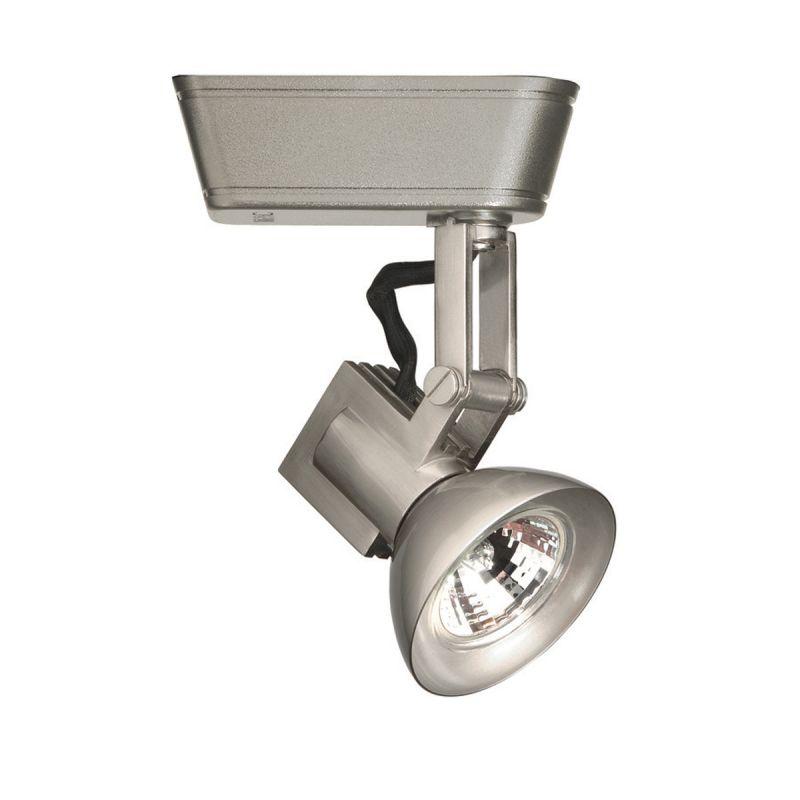 WAC Lighting LHT-856 Radiant L Series Low Voltage Track Head 50W Sale $81.00 ITEM#: 1153709 MODEL# :LHT-856-BN UPC#: 790576147321 :