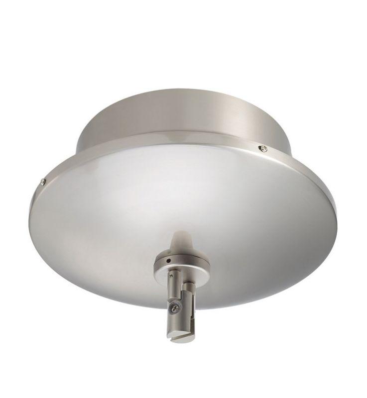 WAC Lighting LM-EN24-300M 300 Watt Integrated Magnetic Transformer for Sale $378.00 ITEM#: 1153751 MODEL# :LM-EN24-300M-BN UPC#: 790576137483 :