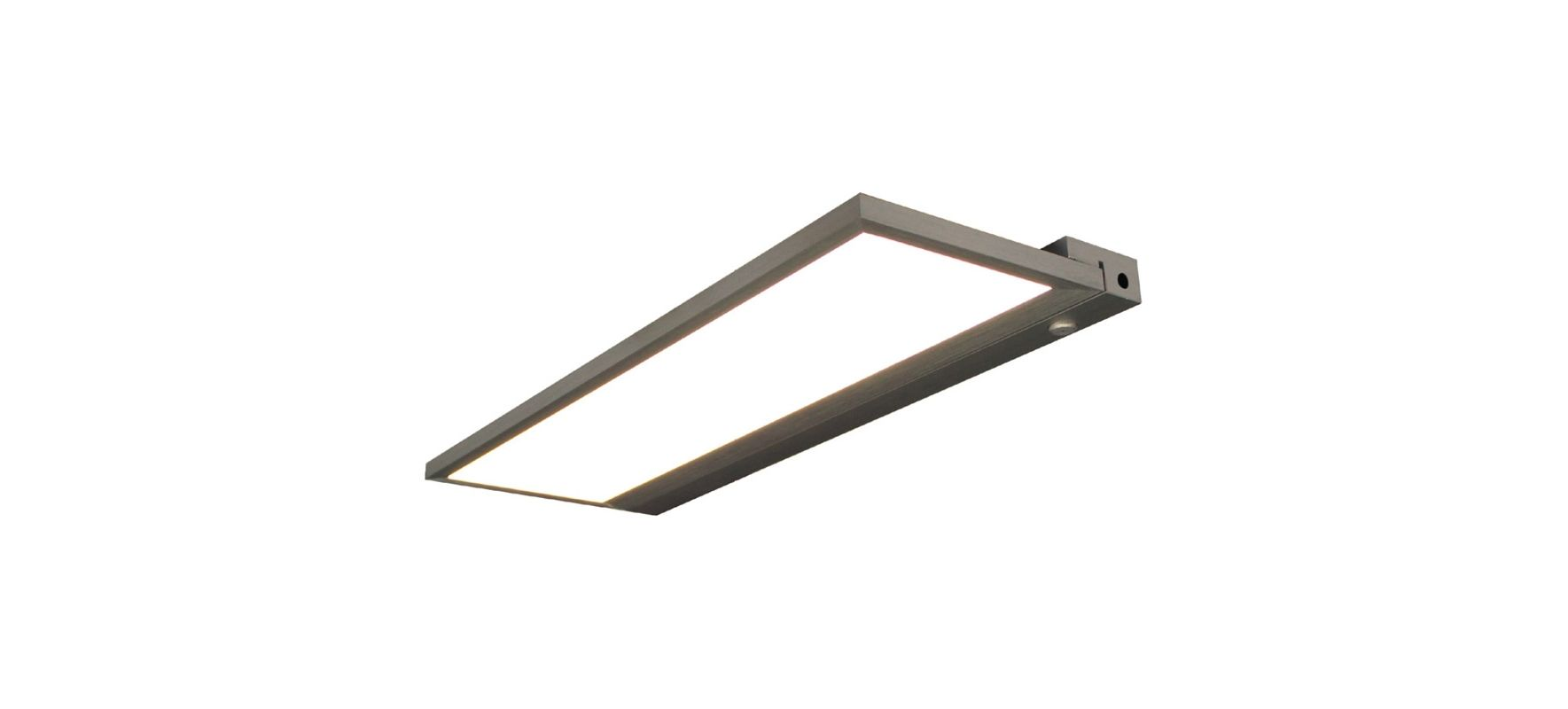 "WAC Lighting LN-LED24-27 24"" Length 2700K High Output LED Under"