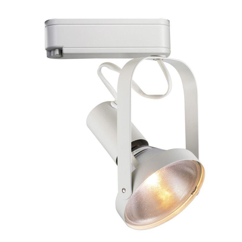 """WAC Lighting LTK-765-70E 11.625"""" Wide 1 Light PAR38 70 Watt Track Head"""