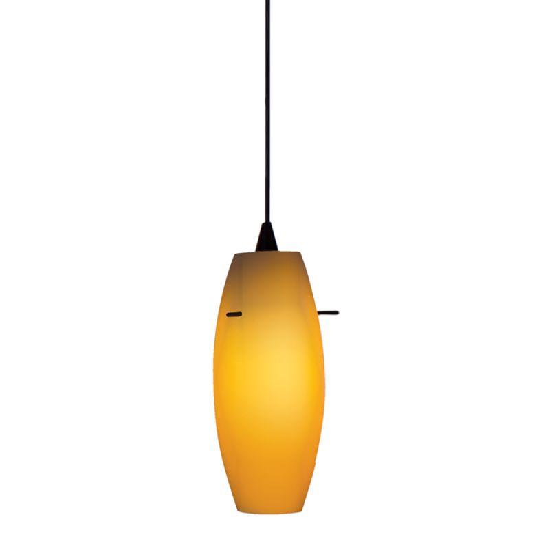WAC Lighting LTK-F4-451 1 Light Down Lighting Mini Track Pendant for L Sale $169.50 ITEM#: 1645792 MODEL# :LTK-F4-451AM/BK UPC#: 790576154305 :