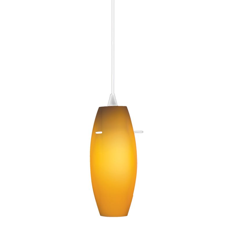 WAC Lighting LTK-F4-451 1 Light Down Lighting Mini Track Pendant for L Sale $169.50 ITEM#: 1645793 MODEL# :LTK-F4-451AM/BN UPC#: 790576154312 :