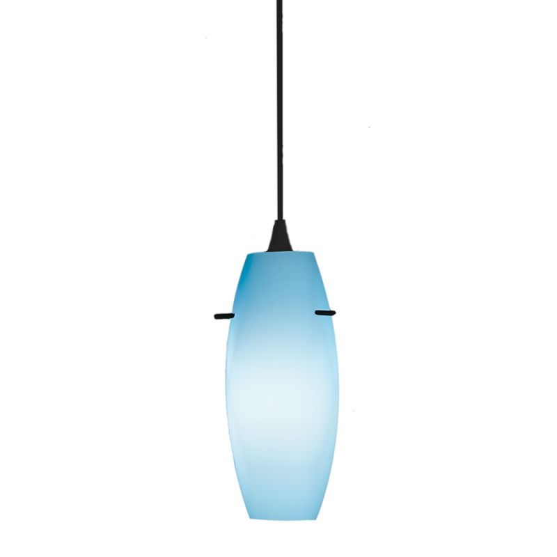 WAC Lighting LTK-F4-451 1 Light Down Lighting Mini Track Pendant for L Sale $169.50 ITEM#: 1645795 MODEL# :LTK-F4-451BL/BK UPC#: 790576154336 :