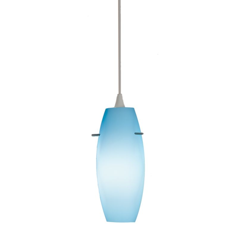 WAC Lighting LTK-F4-451 1 Light Down Lighting Mini Track Pendant for L Sale $169.50 ITEM#: 1645796 MODEL# :LTK-F4-451BL/BN UPC#: 790576154343 :