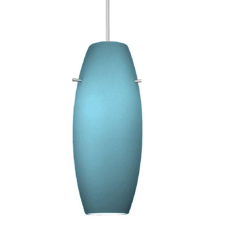 WAC Lighting LTK-F4-451 1 Light Down Lighting Mini Track Pendant for L Sale $169.50 ITEM#: 1645797 MODEL# :LTK-F4-451BL/WT UPC#: 790576154350 :