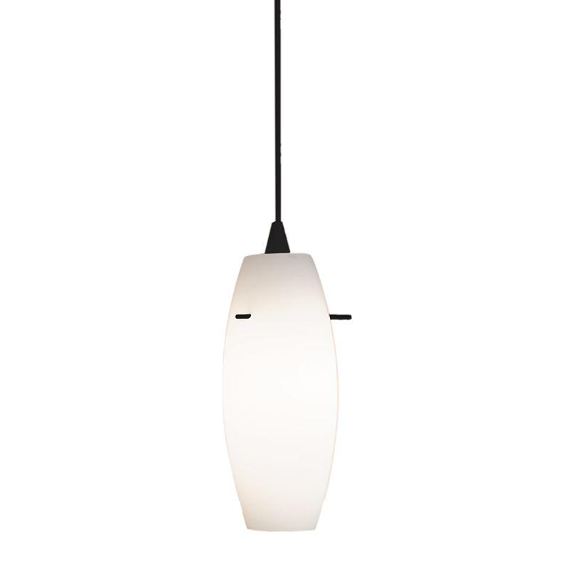 WAC Lighting LTK-F4-451 1 Light Down Lighting Mini Track Pendant for L Sale $169.50 ITEM#: 1645798 MODEL# :LTK-F4-451WT/BK UPC#: 790576154367 :