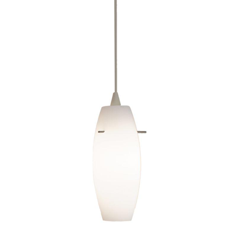 WAC Lighting LTK-F4-451 1 Light Down Lighting Mini Track Pendant for L Sale $169.50 ITEM#: 1645799 MODEL# :LTK-F4-451WT/BN UPC#: 790576154374 :