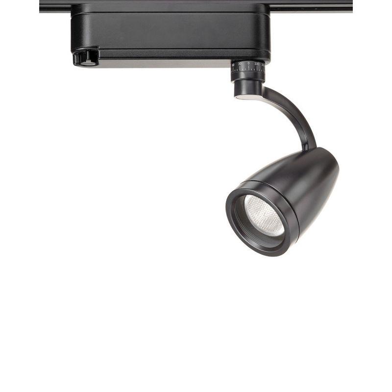 WAC Lighting LTK-HID310-39E Larc L Series Line Voltage Track Head HID Sale $180.00 ITEM#: 2300149 MODEL# :LTK-HID310-39E-WT UPC#: 790576208770 :