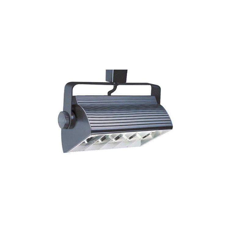 WAC Lighting LTK-W126E-HS 1 Light 26 Watt Wall Washer for L Series Sale $144.00 ITEM#: 1645945 MODEL# :LTK-W126E-HS-BK UPC#: 790576049717 :