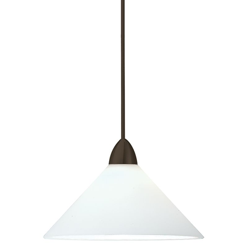 WAC Lighting MP-512-WT Jill 1 Light Low Voltage Monopoint Mini Pendant Sale $164.00 ITEM#: 1726825 MODEL# :MP-512-WT/DB UPC#: 790576173986 :