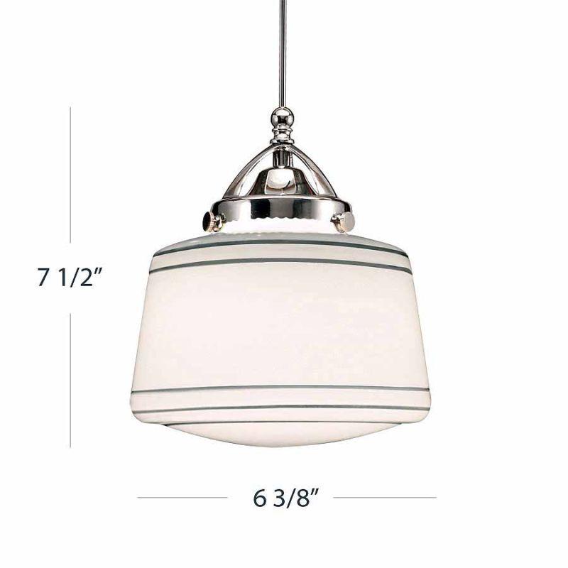 WAC Lighting MP-LED494 Plymouth 1 Light 3000K High Output LED Sale $249.50 ITEM#: 2270601 MODEL# :MP-LED494-SL/CH UPC#: 790576245577 :
